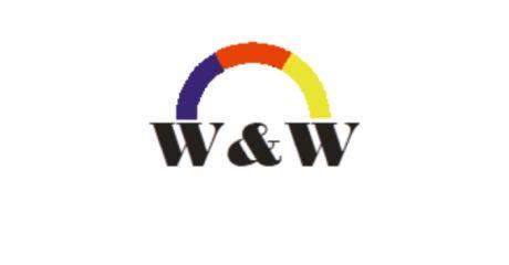 Weidenhammer W&W Technisches Büro