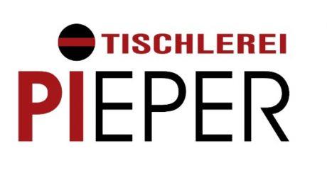 Tischlerei Axel Pieper