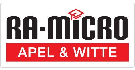 RA-MICRO Apel & Witte OHG
