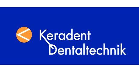 Keradent-Dentaltechnik GmbH