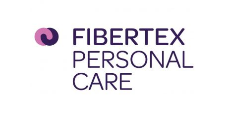 Fibertex Personal Care AG