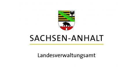 Landesverwaltungsamt