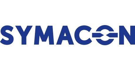 SYMACON GmbH