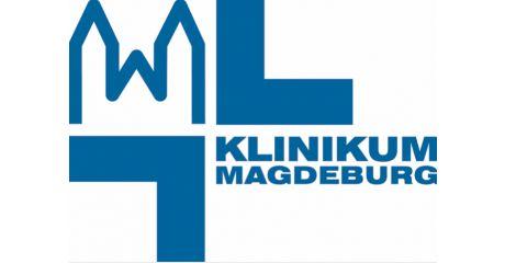 KLINIKUM MAGDEBURG gemeinnützige GmbH