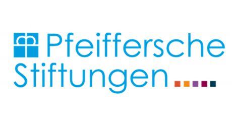 Pfeiffersche Stiftungen