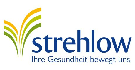 Strehlow GmbH