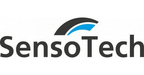 SensoTech GmbH