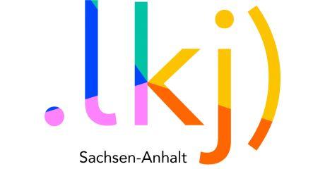 Landesvereinigung kulturelle Kinder- und Jugendbildung Sachsen-Anhalt e.V.