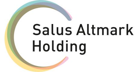 Salus Altmark Holding gGmbH