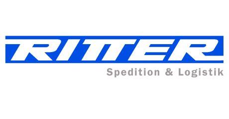 Ritter Logistik GmbH