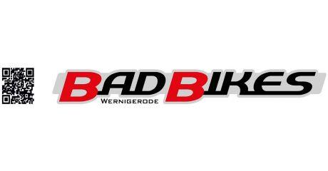 BADBIKES Wernigerode GmbH