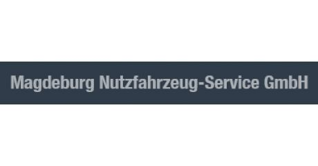 Magdeburg Nutzfahrzeug-Service GmbH