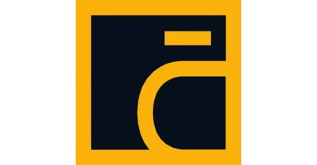 däschler architekten & ingenieure GmbH