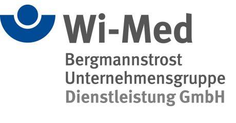 Wi-Med Bergmannstrost Unternehmensgruppe