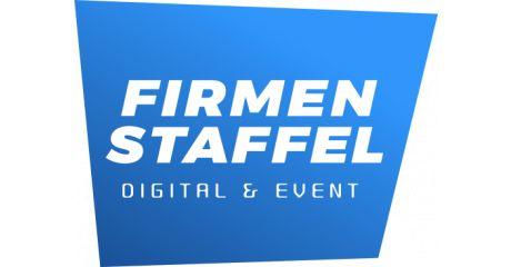 Firmenstaffel DIGITAL & EVENT