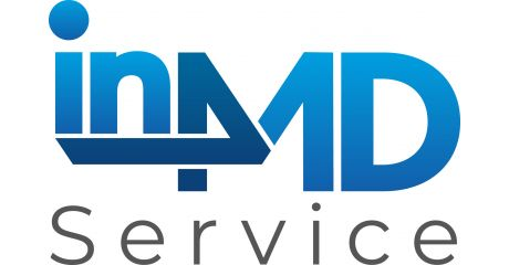 in4md Service GmbH
