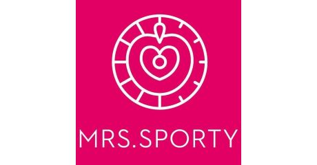 Mrs.Sporty Magdeburg