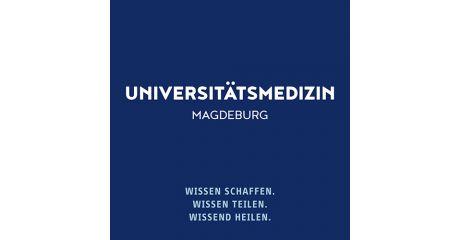 Universitätsklinikum Magdeburg A.ö.R.