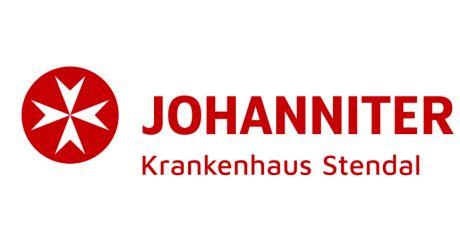 Johanniter GmbH, Zweigniederlassung Stendal, Johanniter Krankenhaus Genthin-Stendal