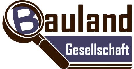 BaulandService GbR / BaulandGesellschaft