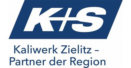 K+S Minerals and Agriculture GmbH, Werk Zielitz
