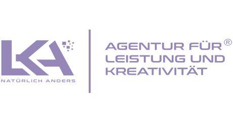 LKA Agentur für Leistung und Kreativität