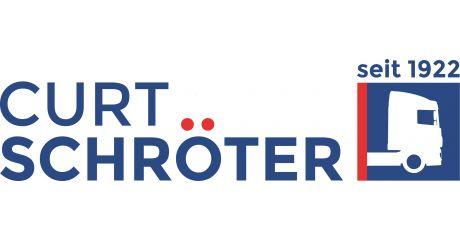 Curt Schröter Nachf. GmbH