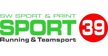 SW Sport & Print (Sport39)