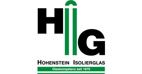 Hohenstein Isolierglas GmbH