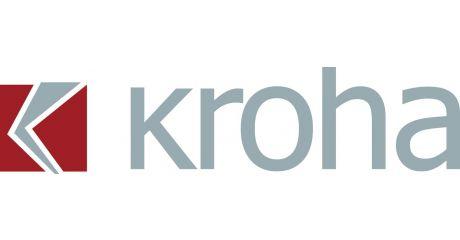 Kroha GmbH