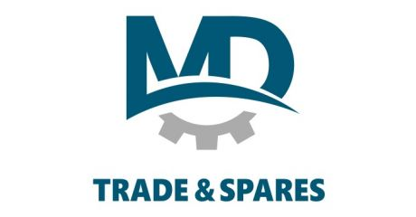 MD Trade & Spares GmbH