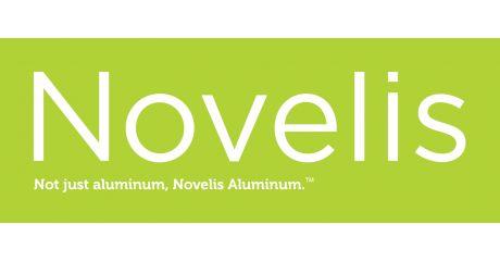 Novelis Sheet Ingot GmbH