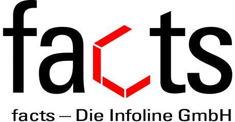 facts - Die Infoline GmbH