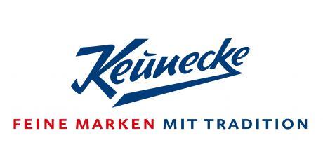 Keunecke Feinkost GmbH