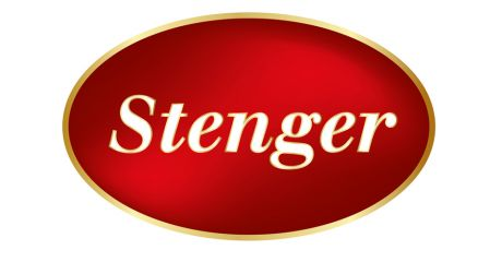 Stenger Waffeln Gerwisch GmbH