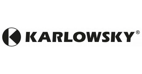 Karlowsky Fashion GmbH