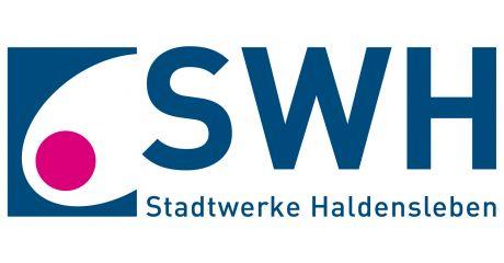 Stadtwerke Haldensleben GmbH