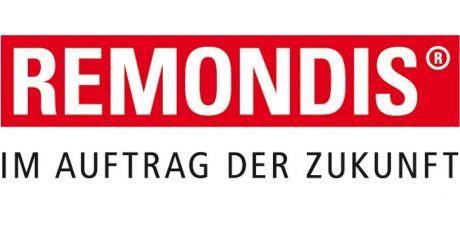 REMONDIS Thermische Abfallverwertung GmbH