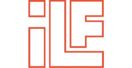 iLF Magdeburg GmbH