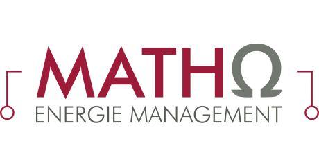 Matho Energie Management GmbH