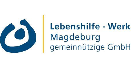 Lebenshilfe - Werk Magdeburg gGmbH