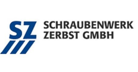 Schraubenwerk Zerbst GmbH