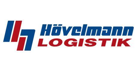 Hövelmann Logistik GmbH & Co. KG