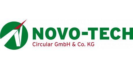 NOVO-TECH Circular GmbH & Co. KG