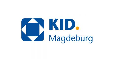 KID Magdeburg GmbH