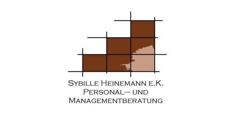 Sybille Heinemann e.K. Personal- und Managementberatung