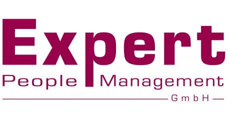 Expert People Management GmbH