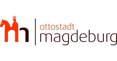 Slut aus Magdeburg (ST, Landeshauptstadt)