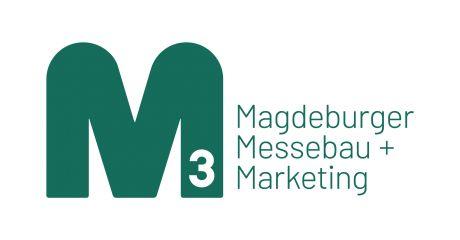 M3 Magdeburger Messebau und Marketing GmbH
